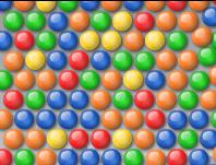 bubble shooter – jogos de bolinhas e bolas