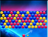 Bubble Shooter: Jogos de Bolinhas, Bolas e Bolhas Grátis