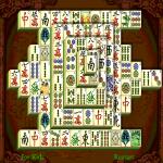 mahjongtitans.fr jeux