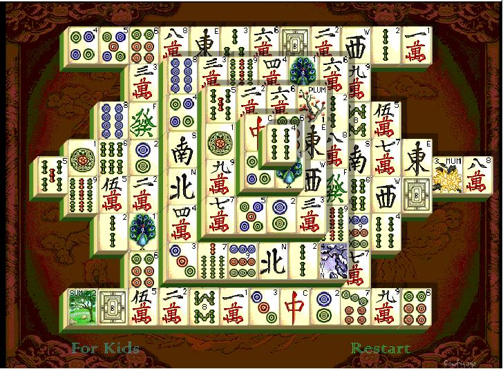 http://mahjongtitans.eco.br/