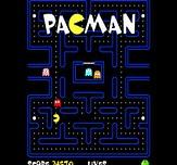 http://pacienciaspider.eco.br/google-pacman/