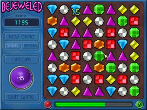 http://bejeweled.co.pt/bejeweled-3/
