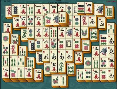 http://solitariochino.eco.br/mahjong-titans/
